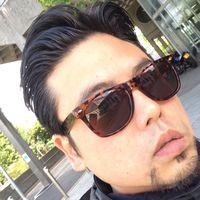 HIROKI KISHIMOTO's Photo