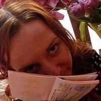 Lena Volas's Photo