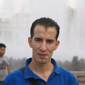 Yekfa Lamane's Photo