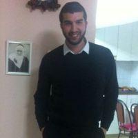 Shay Dahari's Photo