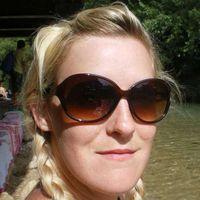 christine allan's Photo