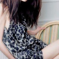 Emma Litova's Photo