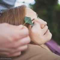 Anna Ternitskaya's Photo