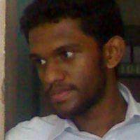 Harigovind Sd's Photo