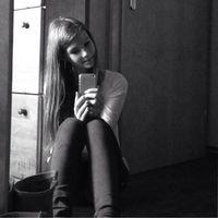 Lena Vikydal's Photo