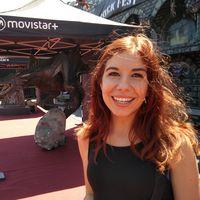 Alicia Conchello's Photo