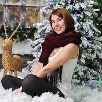 Valentina Larchenko's Photo