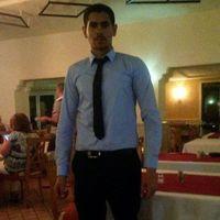 Sadok Mtir's Photo