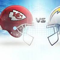 Chargers vs Chiefs Live's Photo