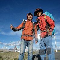 Фотографии пользователя Jian Wei Bao