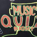 Picnic + International Music Quiz Night !'s picture