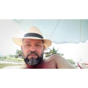 Martins Martins Silva's Photo