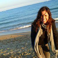 Verónica Pachiana's Photo