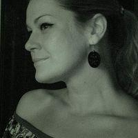 Ekaterina Belyasova's Photo
