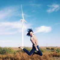 Vam Wu's Photo