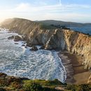 Daytrip from SF to Point Reyes 's picture