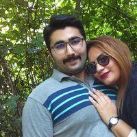 zizi faqani's Photo