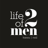 lifeof2men Hannu • Raul's Photo