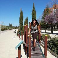 Eveline Conceição's Photo