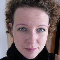 Katarzyna Szyngiera的照片