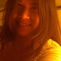 Grace Guia's Photo
