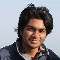 Risalat Khan's Photo