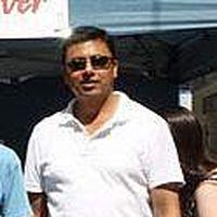 Nav-indus's Photo