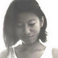 Anu Moktan's Photo