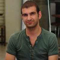 Cihan Demir's Photo