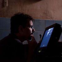 Victor Dias's Photo