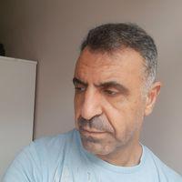Mehmet Sahin's Photo