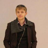 Vadim Alexandrovich's Photo