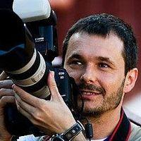 Alejandro Barredo's Photo
