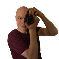 Heikki Koivula's Photo