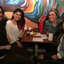 Language Exchange: Mate Club de Conversación's picture