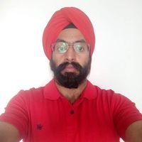 Prabhjot Juneja's Photo