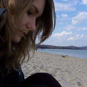 Basia Lesniewska's Photo