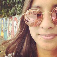 Beatriz Oliveira's Photo