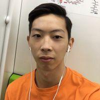 Wang ChenYu's Photo