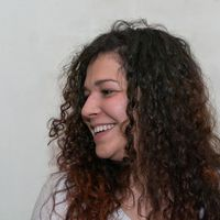 Miljana Spanovic's Photo