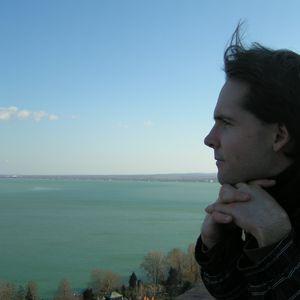 Gabriel Kovács's Photo