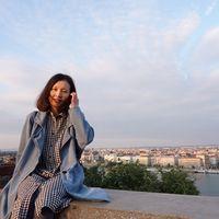 XITING ZHAI's Photo