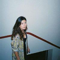 Amanda Cheng's Photo