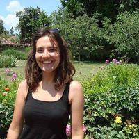 Derya Gürsoy's Photo