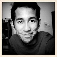 Khairul Fahmi's Photo