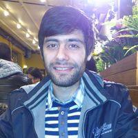 Mustafa D's Photo