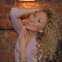 Xenia Kovaleva's Photo