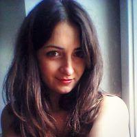 Magdalena Plewka's Photo