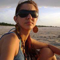 Helena Saria's Photo