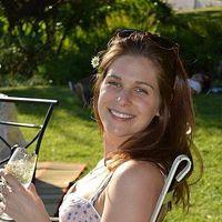 Tonia Zorbas's Photo